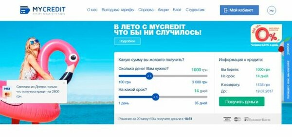 онлайн займы список организацийсеверо-западный банк пао сбербанк г санкт-петербург официальный сайт руководство