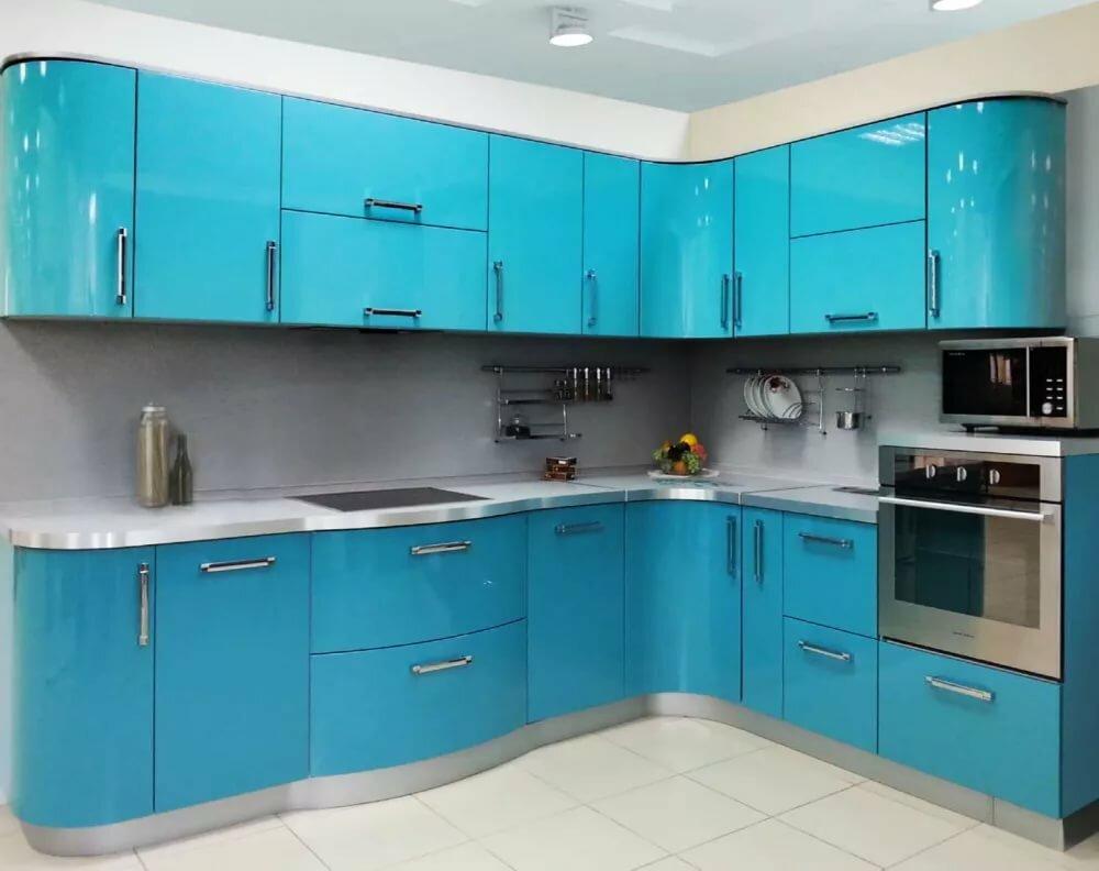 снасти кухни с эмалевыми фасадами фото васильевском острове открылся