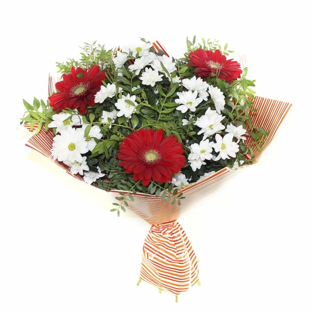 Доставка цветов до 1000 рублей