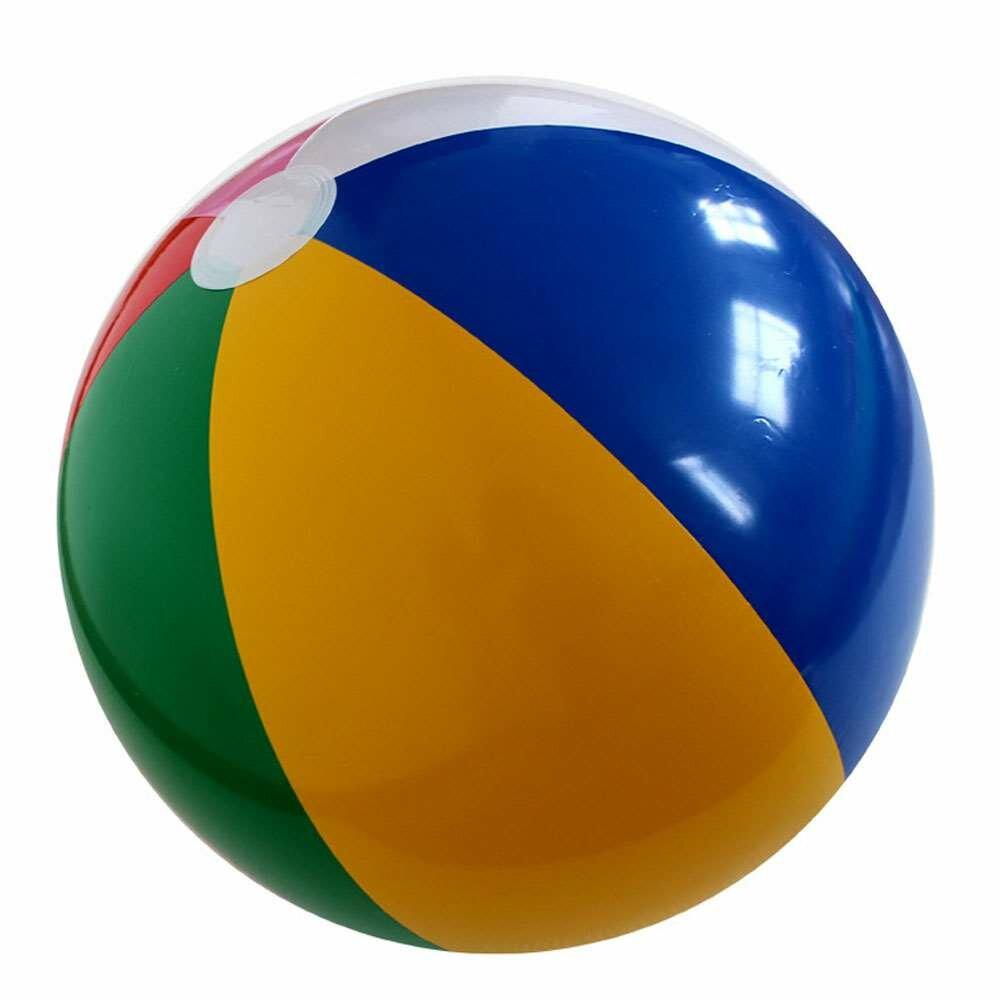 Мячик картинки для доу