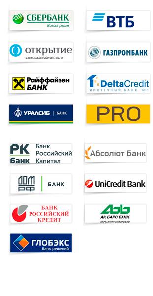 Где взять кредит в великом новгороде