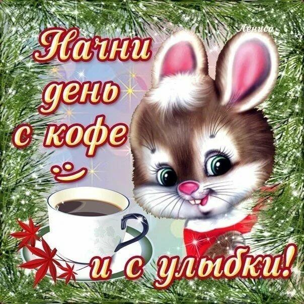 Елена гордовенко открытки с добрым, приколы всем