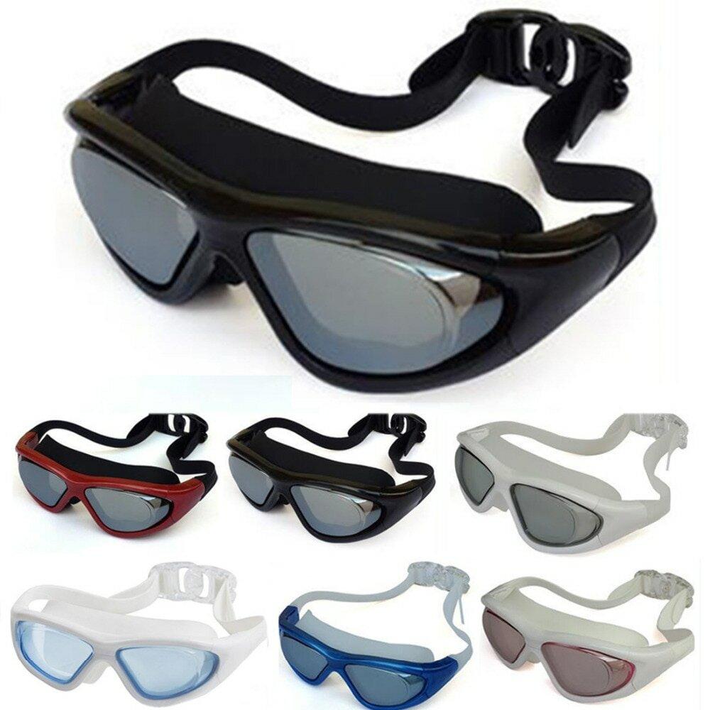 Профессиональные очки OPTIGLASSES PRO в Щёлково