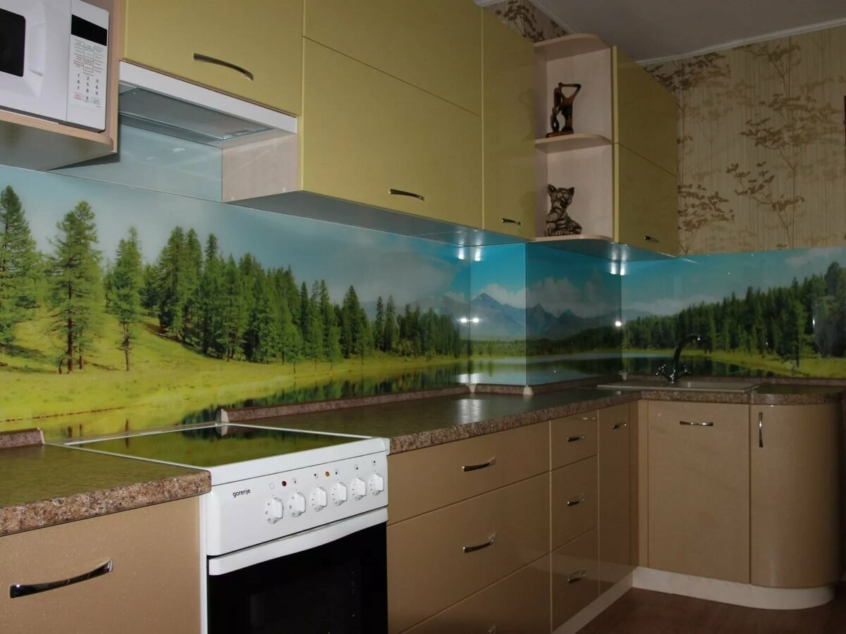 Картинки для фартуков кухонных канализация, или