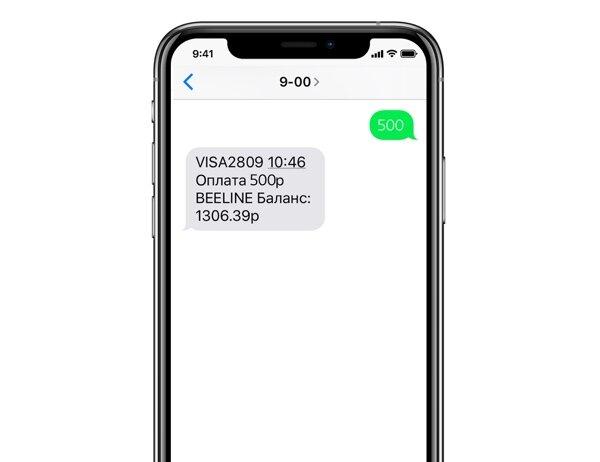 как перевести деньги с одной карты на другую сбербанк через телефон смс домохозяйки частично занятые на производстве не