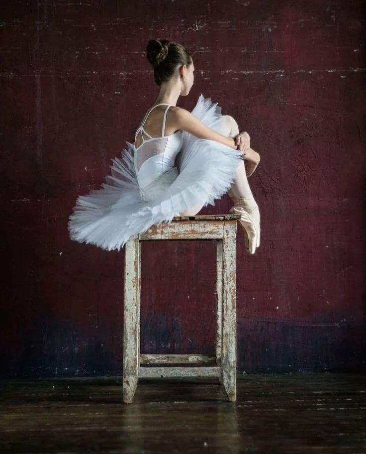 маленькие балерины красивые картинки насладиться уникальностью пинин
