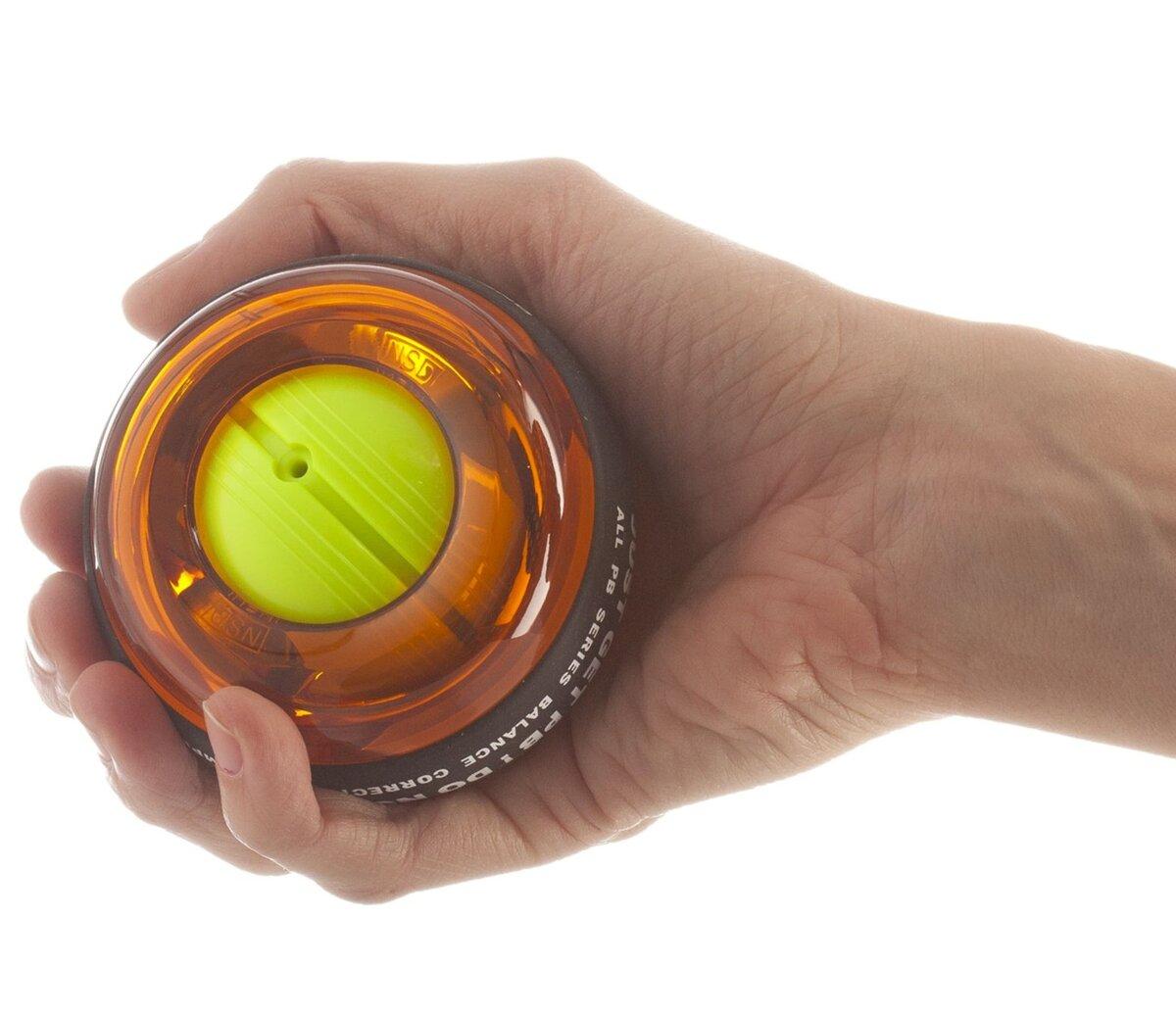 Эспандер для кисти Powerball в Иланском