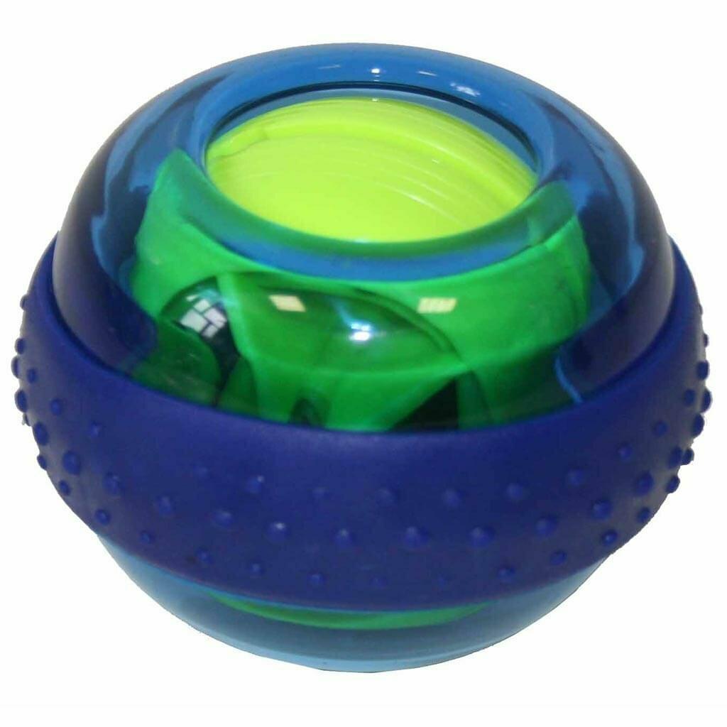 Эспандер для кисти Powerball в Нефтеюганске