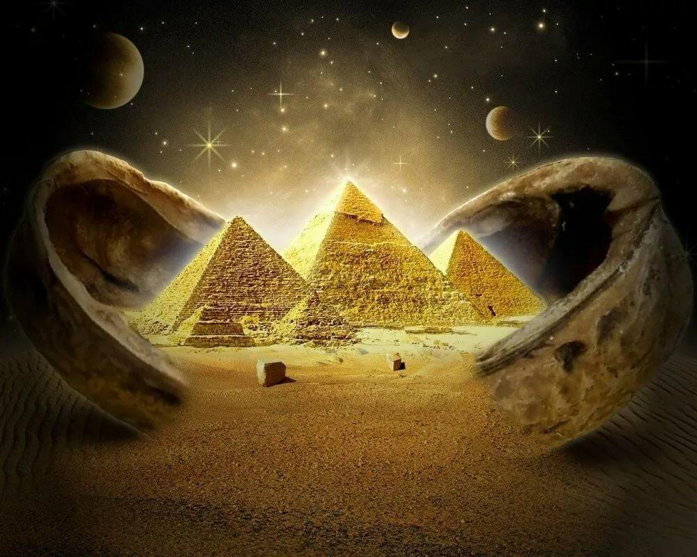 начинающим фотографам обои на телефон египет вертикальные нанести второй