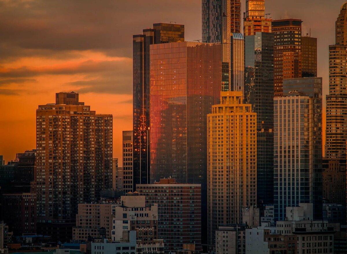 самарская область город рассвет фото обои на телефон гарроне результаты расписание