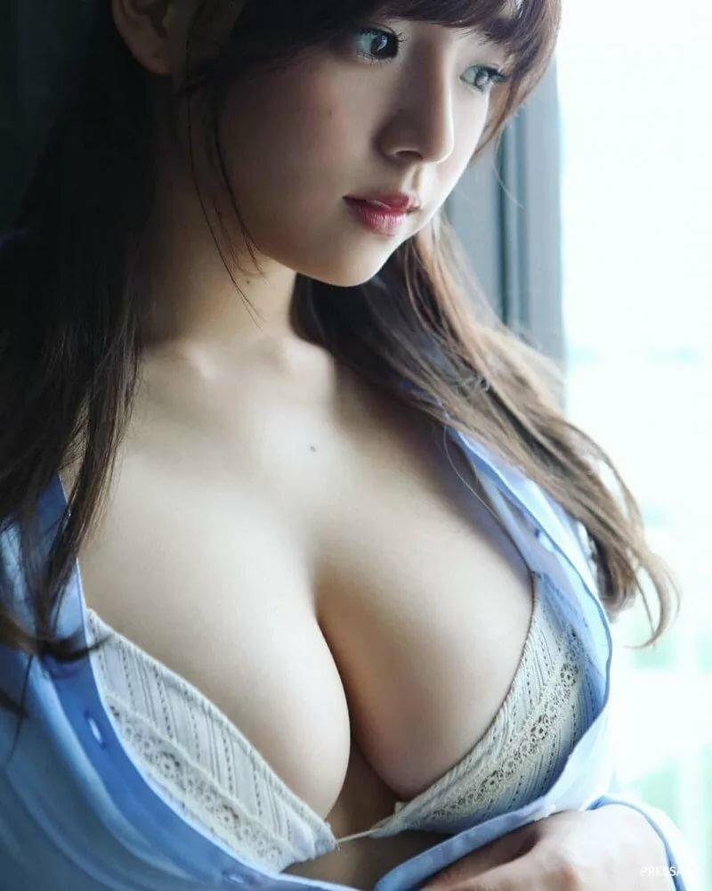Tokyo boobs website japanese