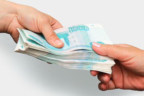 Тинькофф банк как можно взять кредит