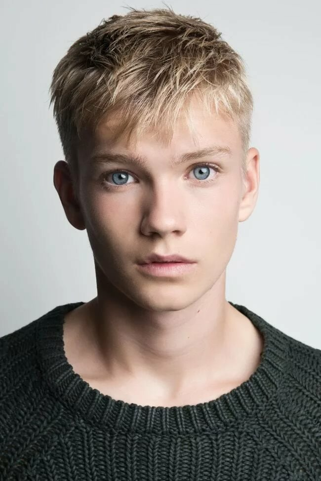 pictures-of-teen-boy-haircuts