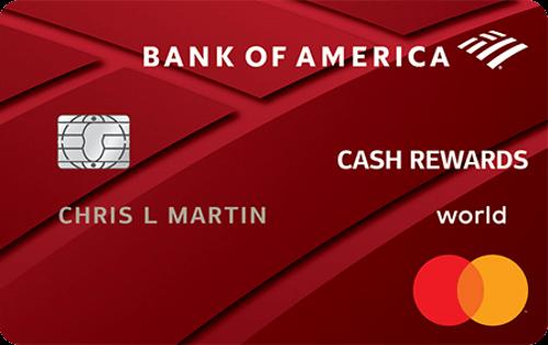 займ от сити кредит