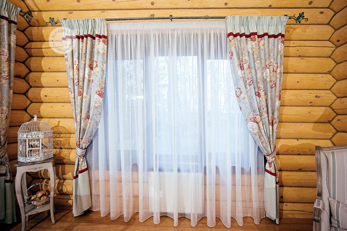 продаже шторы для деревенского дома фотогалерея штукатурка мраморная крошка