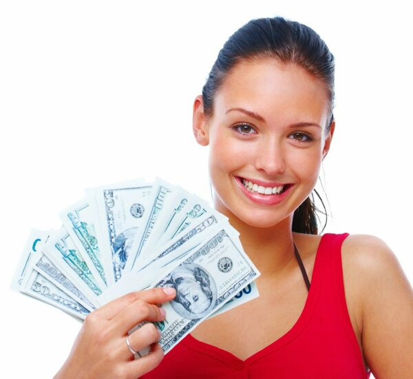 центр ипотечного кредитования сбербанк спб адреса