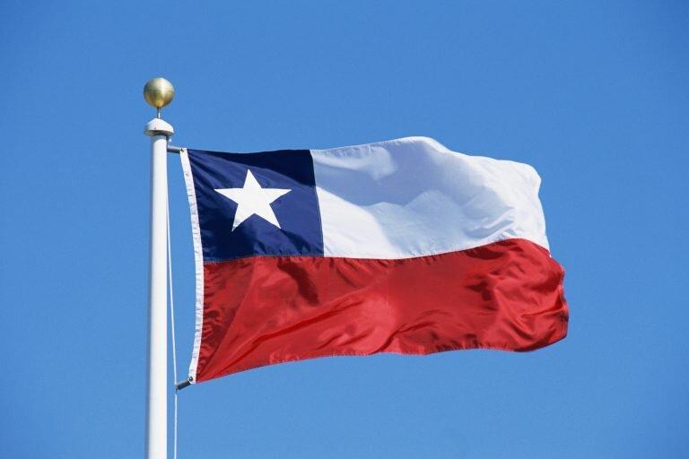 18 сентября 1810 года креольская военная хунта провозгласила независимость Чили от Испании