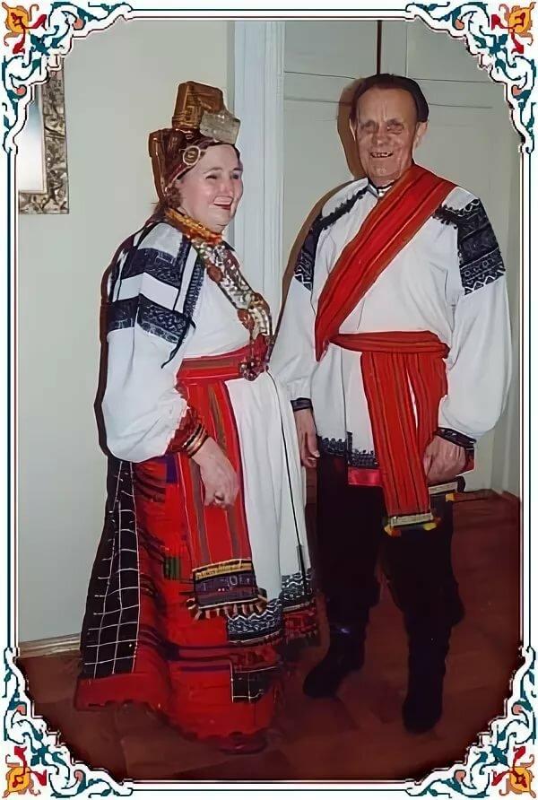 фото фольклорных поясов белгородской области можете бесплатно