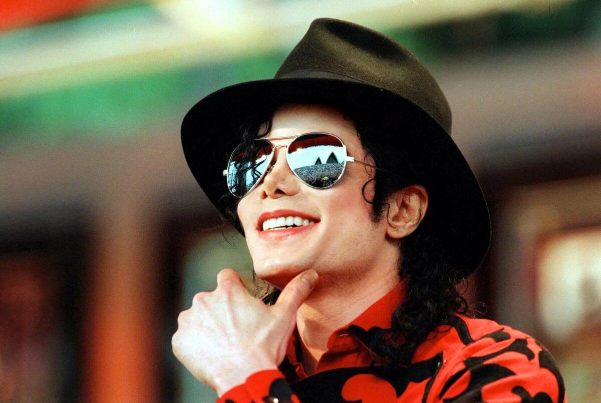 MJ datovania šírvánšáhov Online Zoznamka otvárač PUA