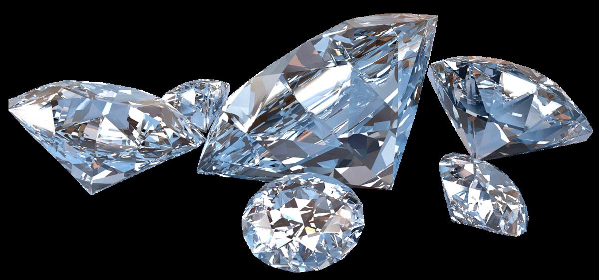картинки драгоценных камней на прозрачном фоне сделать