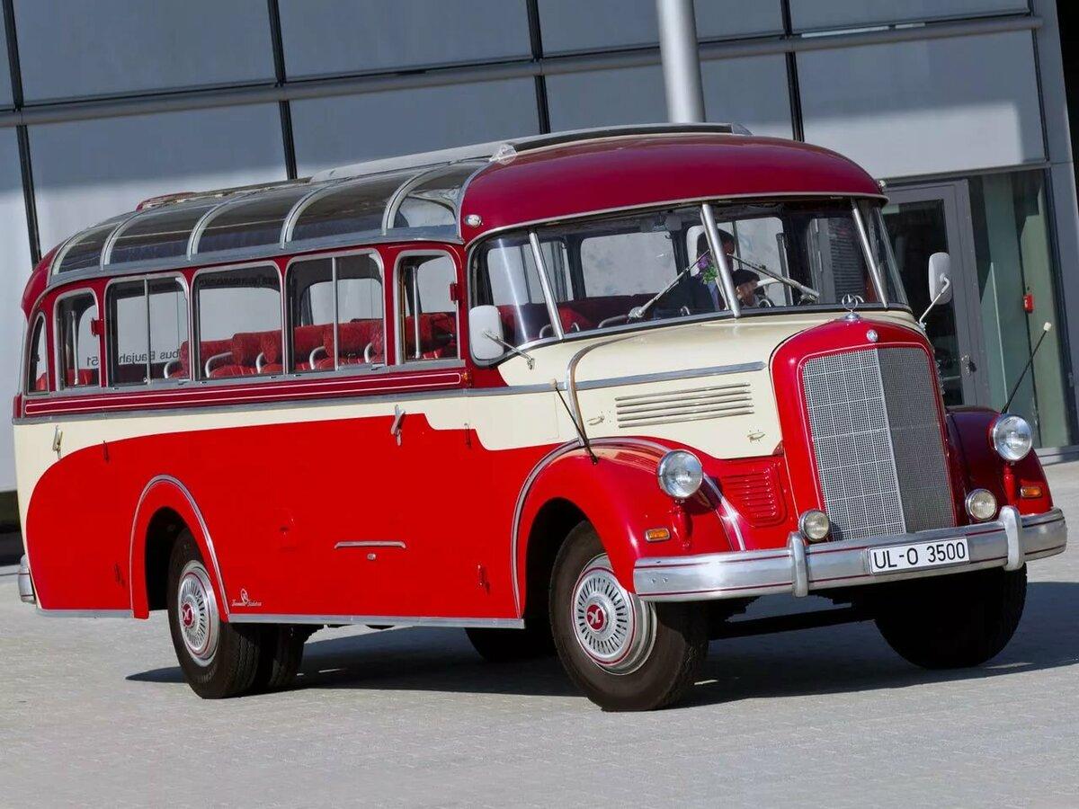 временем фото ретро автобусов рады поздравить