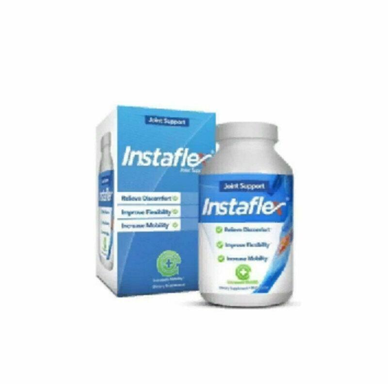 Costaflex для здоровья суставов в Чите