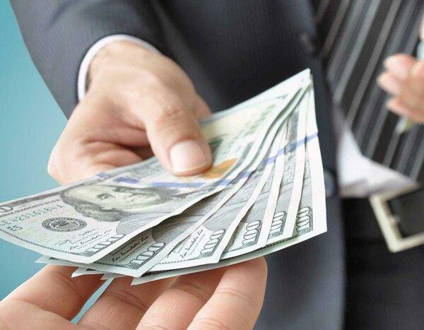 Можно ли получить кредит сбербанк онлайн