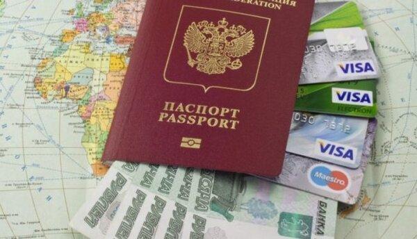 Взять кредит по паспорту онлайн на карту взять кредит на грузовую технику