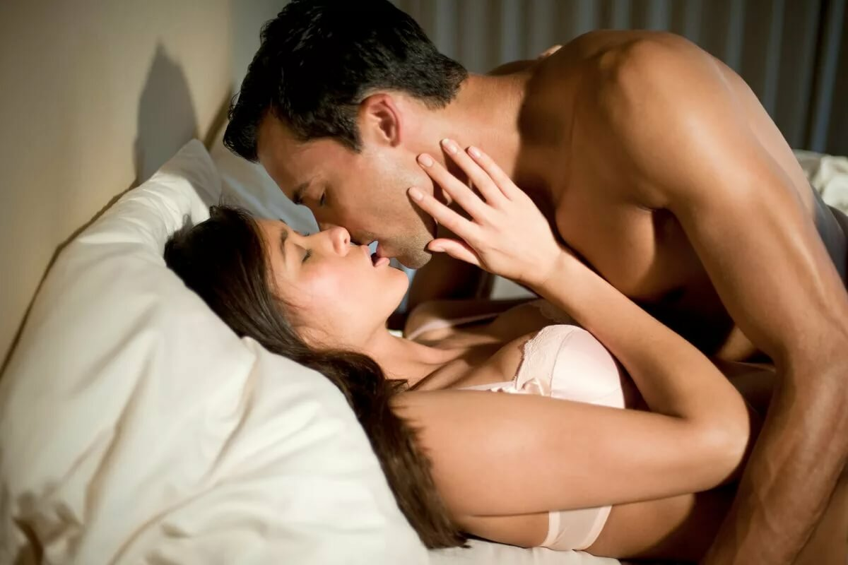 romance-and-sex-movies-getting-sexual