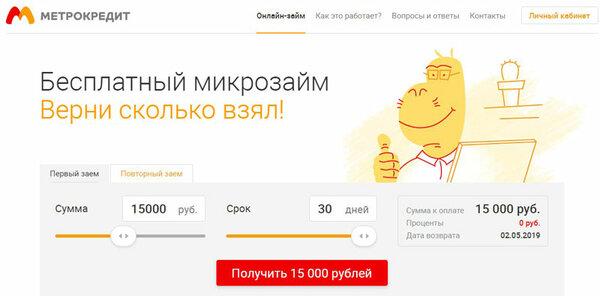 банк национальный кредит номер телефона