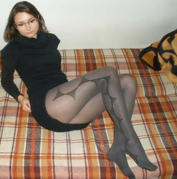 See and save as mature amateurs pantyhose mix porn pict
