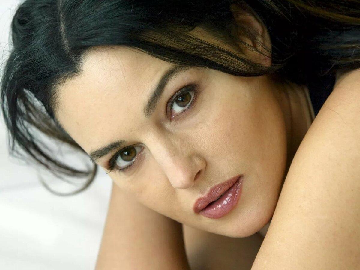 Знойные дамы италии, картинки эротических узбечек