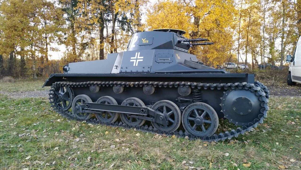 Картинки танк легкие танки