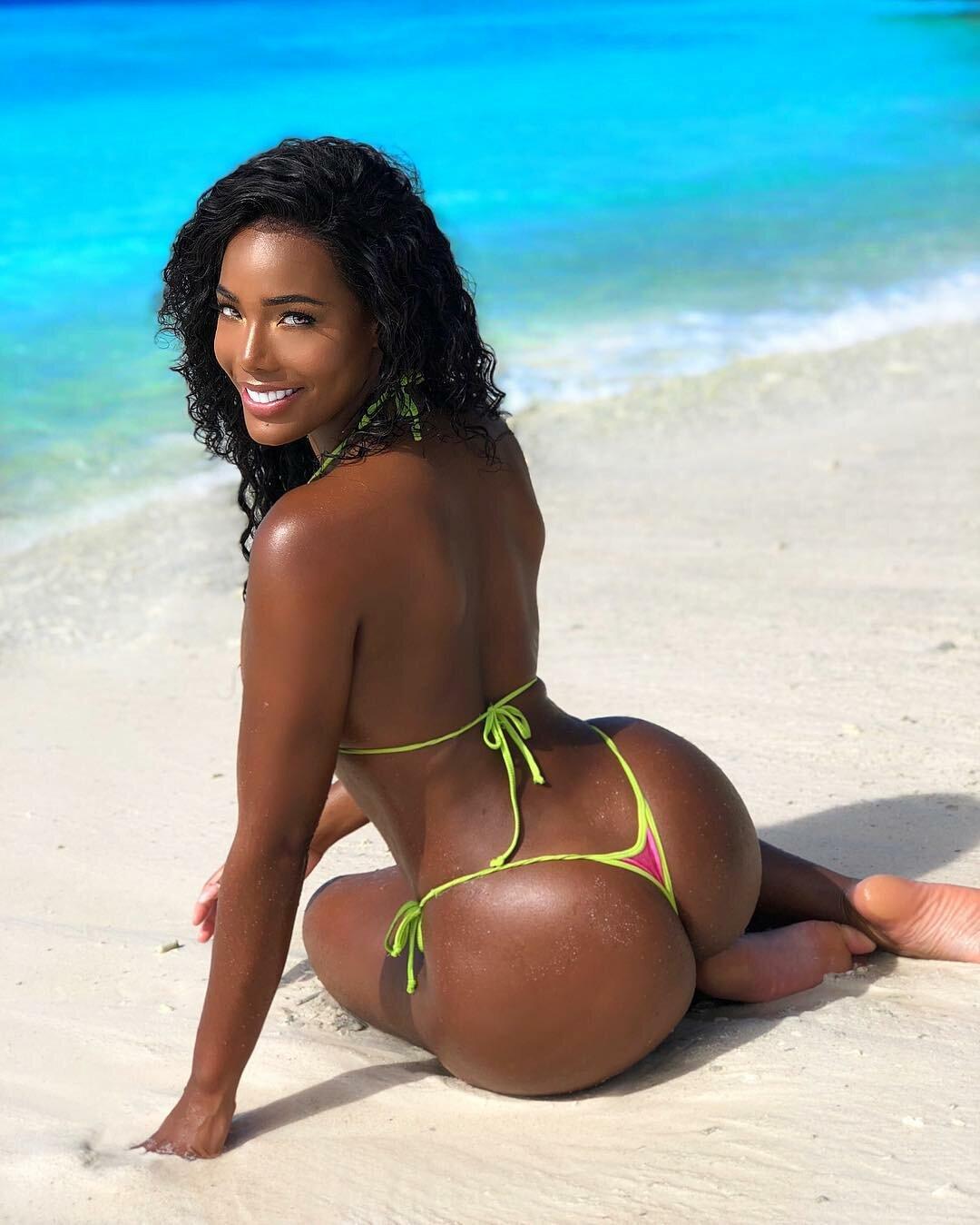 thong-jamaica
