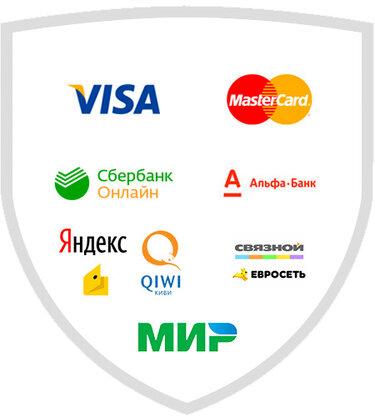 онлайн калькулятор пени по кредиту