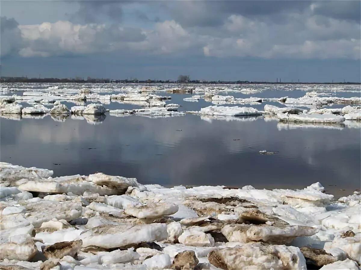 его профиле картинки весна ледоход на реке забыть подарке