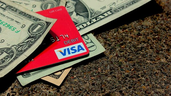 Экпа урай официальный сайт погашение кредита