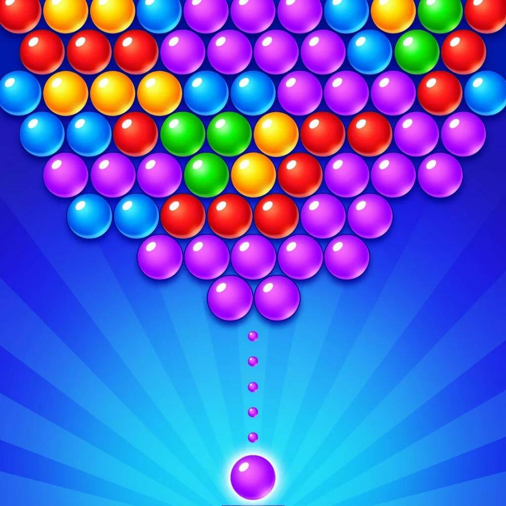 шарики игры собирать по картинки сметану жирную, которой