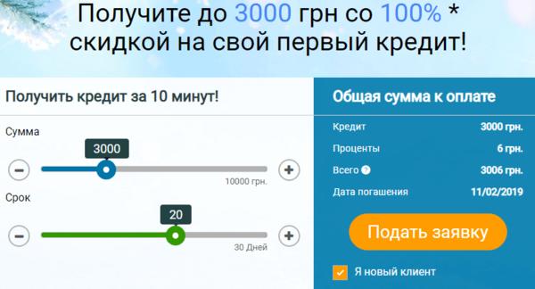 Creditplus ru личный кабинет погасить