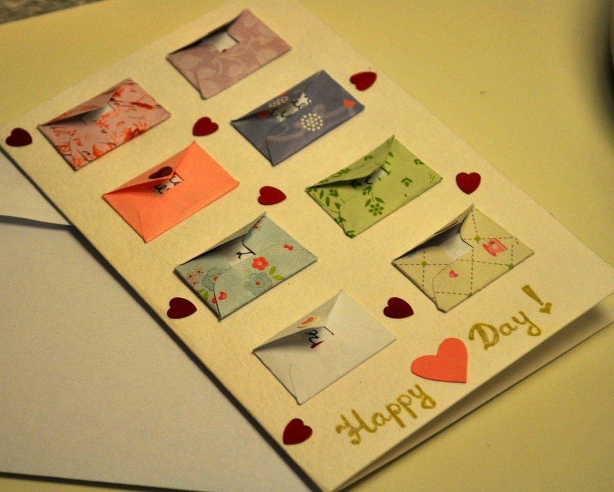 Самодельные открытки на день рождения мужу, открытки для мальчика