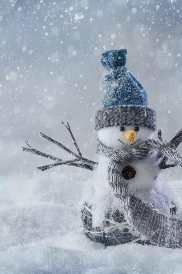 состоялась, картинки для самсунга зима вас ждет очередная