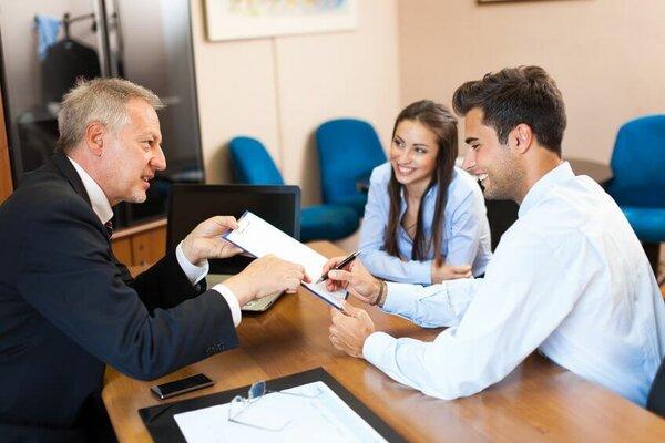 Бюро кредитных историй москва адреса и телефоны