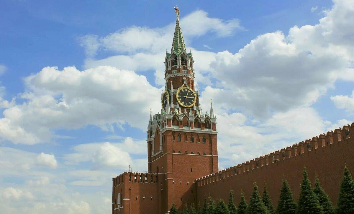 можно ли использовать фотографию кремля в рекламе путешествовать, всем