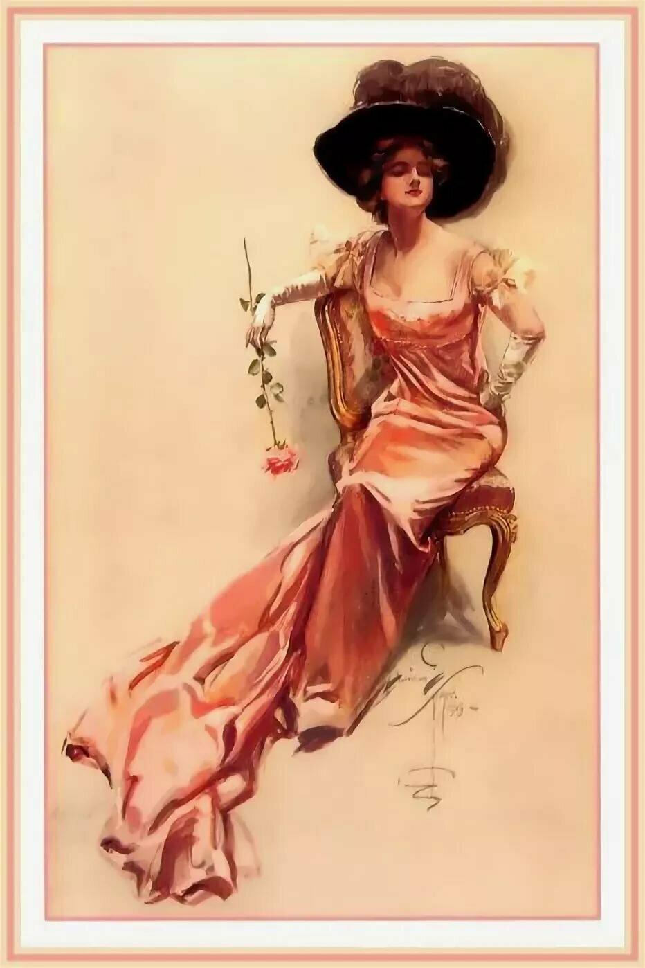 Открытки на женские костюмы, веселый зайка открытка