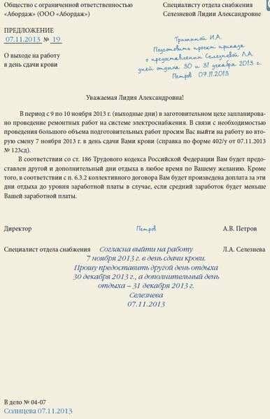 Все кредитные карты, выпуск которых производится банками Борисова.