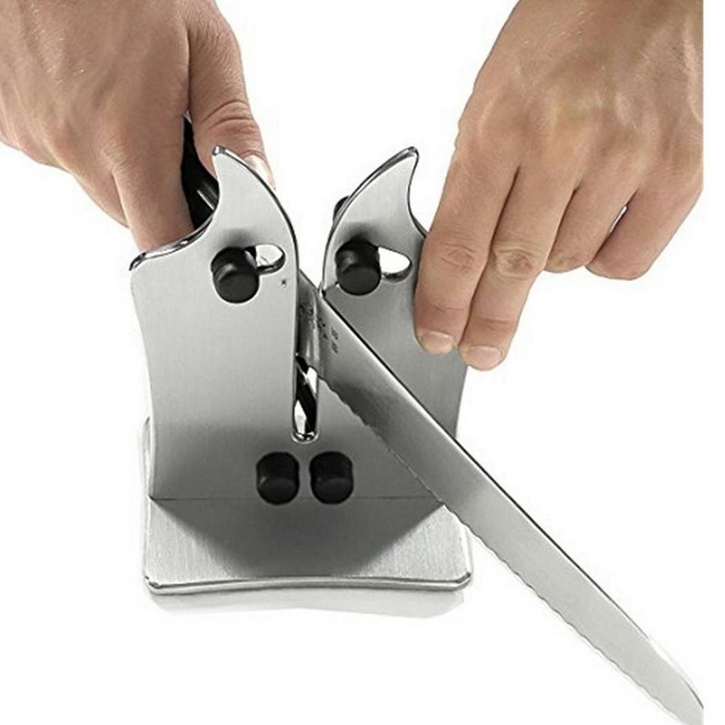 Точилка для ножей JAPAN STEELS в Сочи