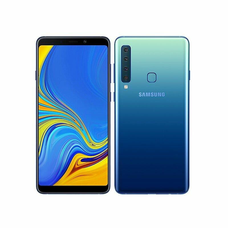 Копия Samsung A9 в Бердске