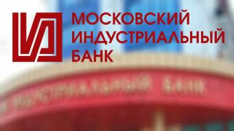 Панорамная карта москвы с улицами и номерами домов яндекс