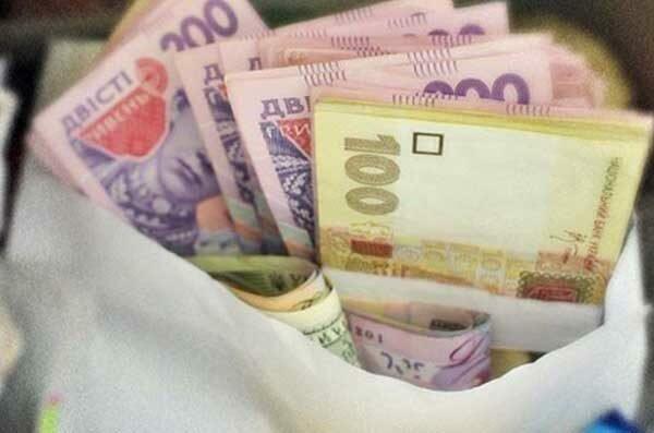 досрочное погашение кредита в райффайзенбанке