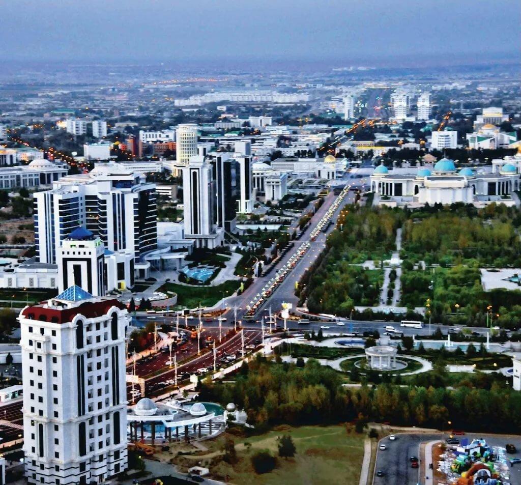 землю картинки и фото туркменистана скрыть провода компьютера